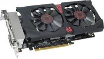 ASUS STRIX-R7 370-DC2-2GD5-GAMING (90YV07Z2-M0NA00)