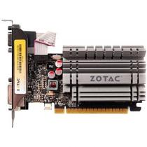 Zotac GT 720 Zone 1GB