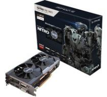 Sapphire NITRO R9 380, 2GB
