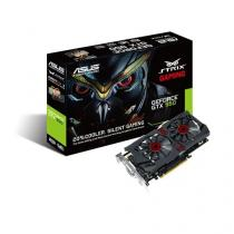 ASUS STRIX-GTX950-DC2-2GD5-GAMING (90YV08V1-M0NA00)