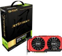 PALIT GTX 960 JetStream 2GB
