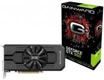 Gainward GTX950, 2GB