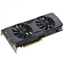 EVGA GeForce GTX 980 ACX 2.0 (04G-P4-2981-KR)