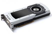 Zotac GTX 980 4GB (ZT-90205-10P)