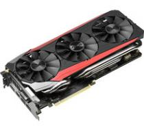 ASUS STRIX-GTX980TI-DC3-6GD5-GAMING (90YV08J1-M0NM00)