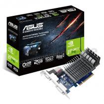 ASUS GT710-2-SL (90YV0940-M0NA00)