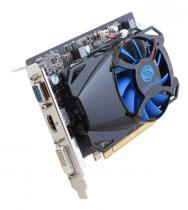 Sapphire R7 250 512SP Edition (11215-19-20G)