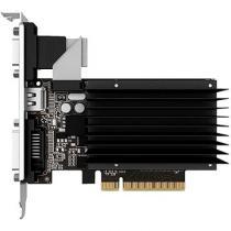 Gainward GT 710 SilentFX (426018336-3576)