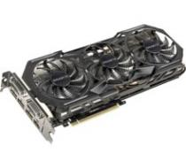 GIGABYTE GTX 980 Ti Windforce (GV-N98TXTREME C-6GD)