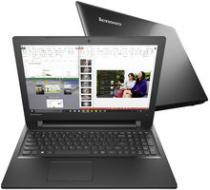 Lenovo IdeaPad 300-15IBR 80M3003UCK