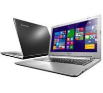 Lenovo IdeaPad Z51-70 80K6014ACK