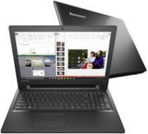 Lenovo IdeaPad 300-15ISK 80Q70087CK