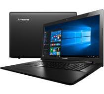 Lenovo IdeaPad G70-35 80Q50025CK