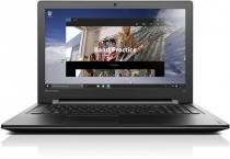 Lenovo IdeaPad 300-15IBR (80M3003LCK)