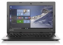 Lenovo IdeaPad 100S-11IBY (80R2008WCK)