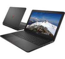 Dell Inspiron 15 (7559) N5-7559-N2-02