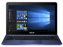 Asus EeeBook E200HA-FD0004TS