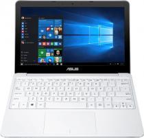 Asus EeeBook E200HA-FD0005TS