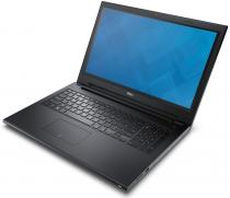 Dell Inspiron 15 (N3-3542-N2-311S)