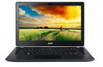 Acer Aspire V13 (V3-372-P6AB) - NX.G7BEC.001