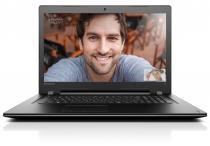 Lenovo IdeaPad 300-17ISK (80QH003YCK)