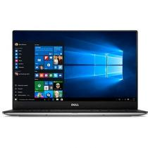 Dell XPS 13 (N5-9350-N2-02S)