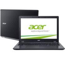 Acer Aspire V15 Gaming (V5-591G-78D0)