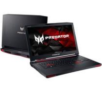 Acer Predator 17 (G9-791-78X0)