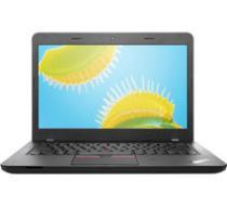 Lenovo ThinkPad E450 20DC008DMC