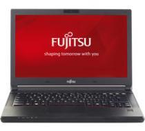 Fujitsu Lifebook E546 E5460M75AOCZ