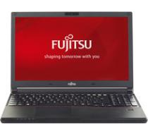 Fujitsu Lifebook E556 E5560M75AOCZ