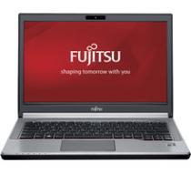Fujitsu Lifebook U745 U7450M75ABCZ
