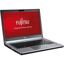 Fujitsu Lifebook E746 (E7460M77ABCZ)