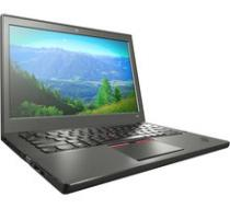 Lenovo ThinkPad X250 20CL00BLMC
