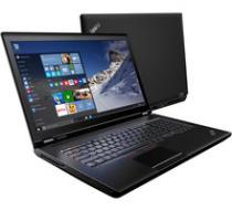Lenovo ThinkPad P70 20ER000BMC