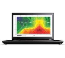 Lenovo ThinkPad P70 20ER000EMC