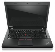 Lenovo ThinkPad L450 (20DT001WMC)