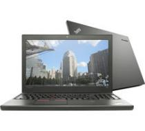 Lenovo ThinkPad T550 20CJ002UMC