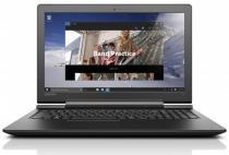 Lenovo IdeaPad 700-15ISK (80RU001FCK)