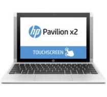 HP Pavilion x2 (10-n105nc) T1M88EA