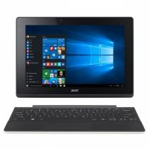 Acer Aspire Switch 10E (SW3-016-14W5) - NT.G8QEC.001