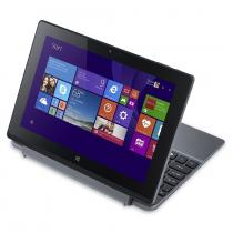Acer One 10 (S1002-17KM) - NT.G53EC.002