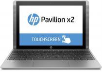 HP Pavilion x2 10-n106nc (V0X17EA)