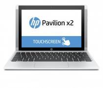 HP Pavilion x2 10-n107nc (V0X18EA)