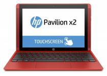 HP Pavilion x2 10-n111nc (V0X22EA)