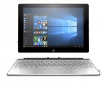 HP Spectre x2 12 (12-a000nn) (P3L50EA)