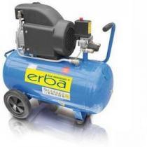 Erba ER-17015