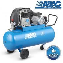 ABAC A39-2,2-150CM