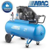 ABAC A39-2,2-200CT