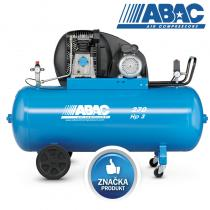 ABAC A39-2,2-270CT
